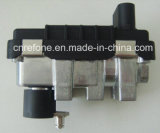 Elektronischer Stellzylinder G-48 für Geländewagen 752610-5035s Turbo