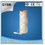 Filato della fibra di vetro Ygt101