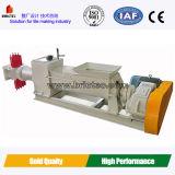 آليّة قرميد صناعة آلة