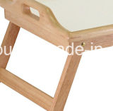 Diseño personalizado de madera de la cocina Rack de disco Soporte Rack titular Interior de la casa