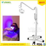 LEDライトを漂白する機械ランプの加速装置の歯を白くする歯科歯
