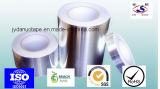 Pressão - fita de alumínio adesiva acrílica sensível com forro