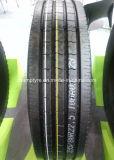 Basoon 트럭 타이어 TBR 타이어 12.00r20 12.00r24 315/80r22.5 385/65r22.5