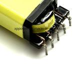 EDR2809 5+3 핀 LED 점화 변압기