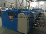 Machine électrique de câblage en fil de cuivre