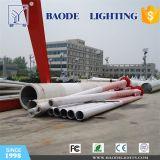 Coc 20m Zonne Hoge Mast (bdg-0008)