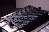 기계 또는 전기 물고기 케이크 기계를 만드는 Taiyaki 일본 케이크