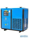 Secador do ar comprimido para os compressores 50HP