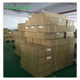De nieuwe 50W LEIDENE van de Fabrikant van China Zonne Lichte Lamp van de Tuin