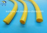 Verdrängte Belüftung-Rohrleitung für Kabel-Schutz
