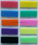 Hot Selling PU Foam Colour Plakt