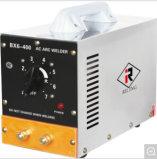 Аппарат для дуговой сварки AC с Ce (BX6-400)