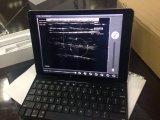 Lineal inalámbrica sonda de ultrasonido para iPhone iPad de teléfono Andorid