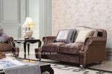 [هيغقوليتي] يعيش غرفة يثبت أريكة [د4د2]