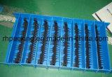 De Doos van de injectie/de Doos van Winwall pp, Plastic Karton, de Fabrikant van de Doos Coroplast met Diepe scheiding Processing+Plastic