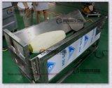 Melão Fxpf-4 que separa o separador do melão da máquina