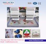 単一のヘッド刺繍機械