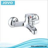 La sola maneta Baño-Riega a Jv 73603 del mezclador del agua