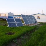 3kwの電池が付いている5kw太陽エネルギーシステム