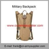 Полици-Камуфлировать-Воинск-Напольный Backpack Backpack-Армии