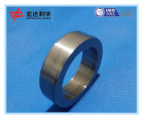 Bucha do carboneto de tungstênio da fábrica de Zhuzhou