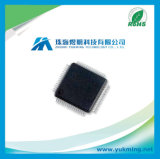 IC Circuit intégré du MCU à 32 bits avancé par bras Armé Stm32f051r8t6