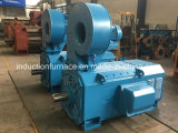 электрический двигатель индукции DC 0.12~200kw с сертификатом Ce