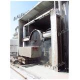 Automatischer Block-Steinscherblock und Ausschnitt-Maschine (DL2200/2500/3000)