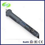 Утюг температуры постоянного высокой точности регулируемый Controllable паяя (SA-50)