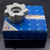 Máquinas de herramientas que muelen PE04.15b32.100.07 de China con las piezas insertas del carburo de Ceratizit