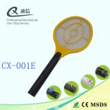 Guangdong Chaozhou fábrica recargable Mosquito Swatter Golpear Bat