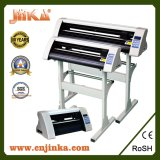 ほとんどの競争の1100mm Jinkaの経済的なビニールの切断プロッターシリーズ(JK1101PE)