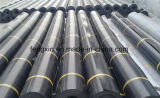 HDPE водоустойчивое Geomembrane, пленка HDPE, лист HDPE для подземного инженерства