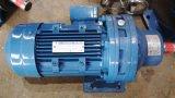 Machine de soufflement de film mono de couche pour LDPE&HDPE