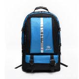 Course Oxford de loisirs d'affaires de sacoche pour ordinateur portable imperméable à l'eau