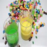 Film-Capsule médicale pharmaceutique Premixture de suppléments pour des tablettes de médecine, pillules, granules