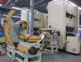 Автомат питания листа катушки с пользой раскручивателя в помощи изготовлений бытовых приборов к делать части автомобиля