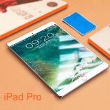 새로운 iPad 직업적인 12.9 인치 2017년을%s 전면 커버 강화 유리 스크린 프로텍터 세포 또는 이동 전화 부속품