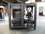 37SCF-8 50HP Electric Direct Driving A / C Screw Air Compressor