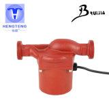 Heißwasser-Zirkulatorpumpe RS25/4-130