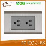 Plot simple de la vente chaude USB d'usine de Wenzhou