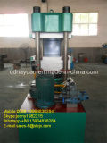 Presse-Maschine der Wärme-2016 mit Cer und ISO9001 für Verkauf