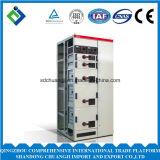 정상화하는 양식 전기 개폐기 Gcs