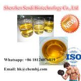 Hormona de esteroides segura de Anabonic 17A-Methyl-1-Testosterone/M1t el 99% para el Bodybuilding