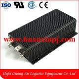 Curtis Controller 1221m-6701 para Empilhadeira eletrica