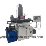 기계 Myk820을 연마 CNC 유압 표면