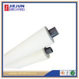 Rolos e mangas de secagem para fabricação de PCB e outras aplicações