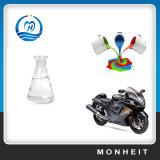 オートバイのための水の基づいた熱可塑性のアクリル樹脂シリーズ