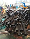 Il cilindro idraulico vuoto smerigliatrice il tubo