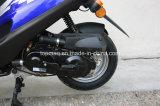 50cc de Autoped van het Gas van Speedmax/de Goedkope Autoped van het Gas